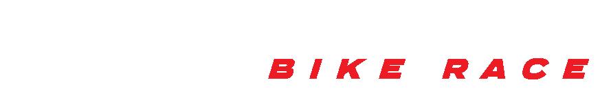 24h Bike Race